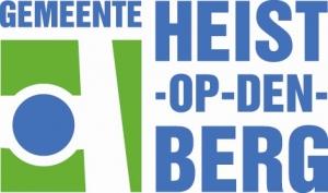 logo gemeente nieuw Heist-cmyk-40mm