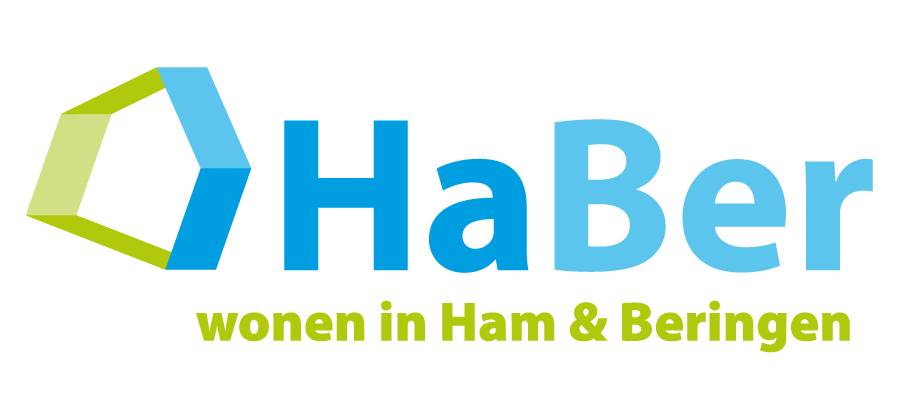 HABER-logo-groot