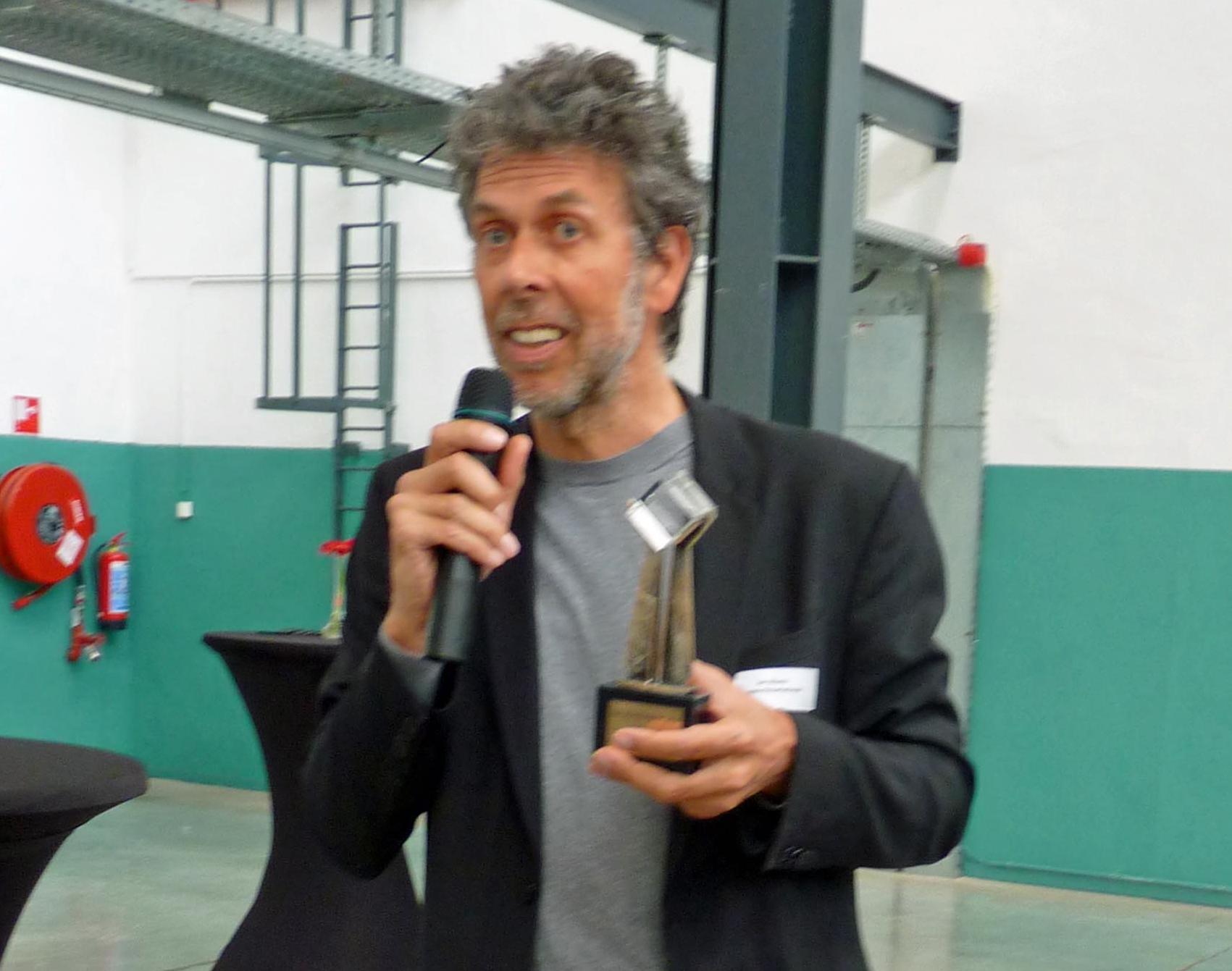 Jan Moens Sluitsteen 2016