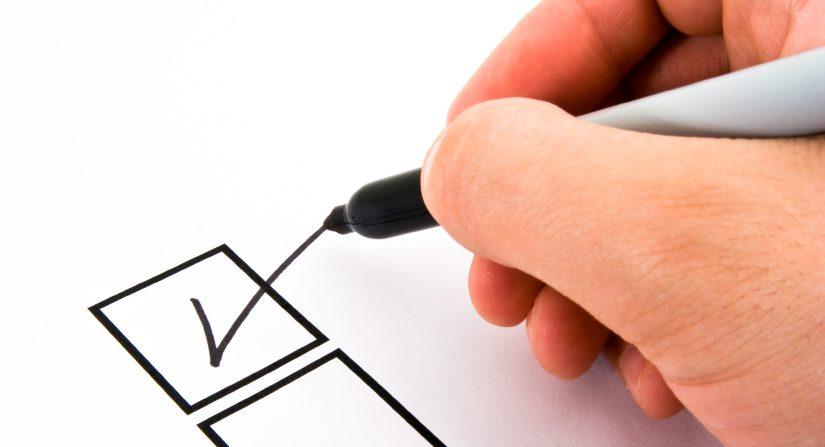 checklist3-1-e1466979600964