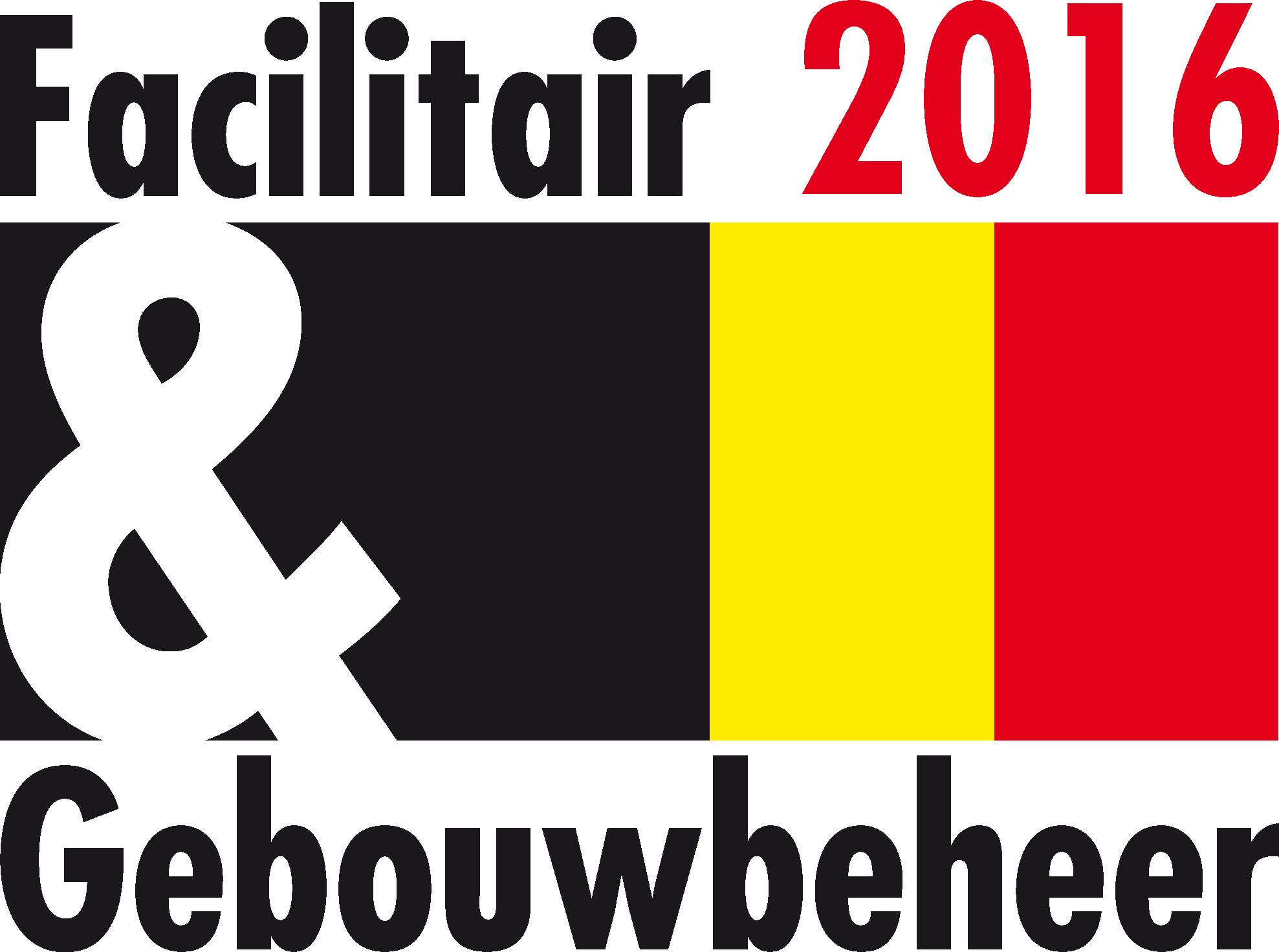 Facilitair-Gebouwbeheer-2016