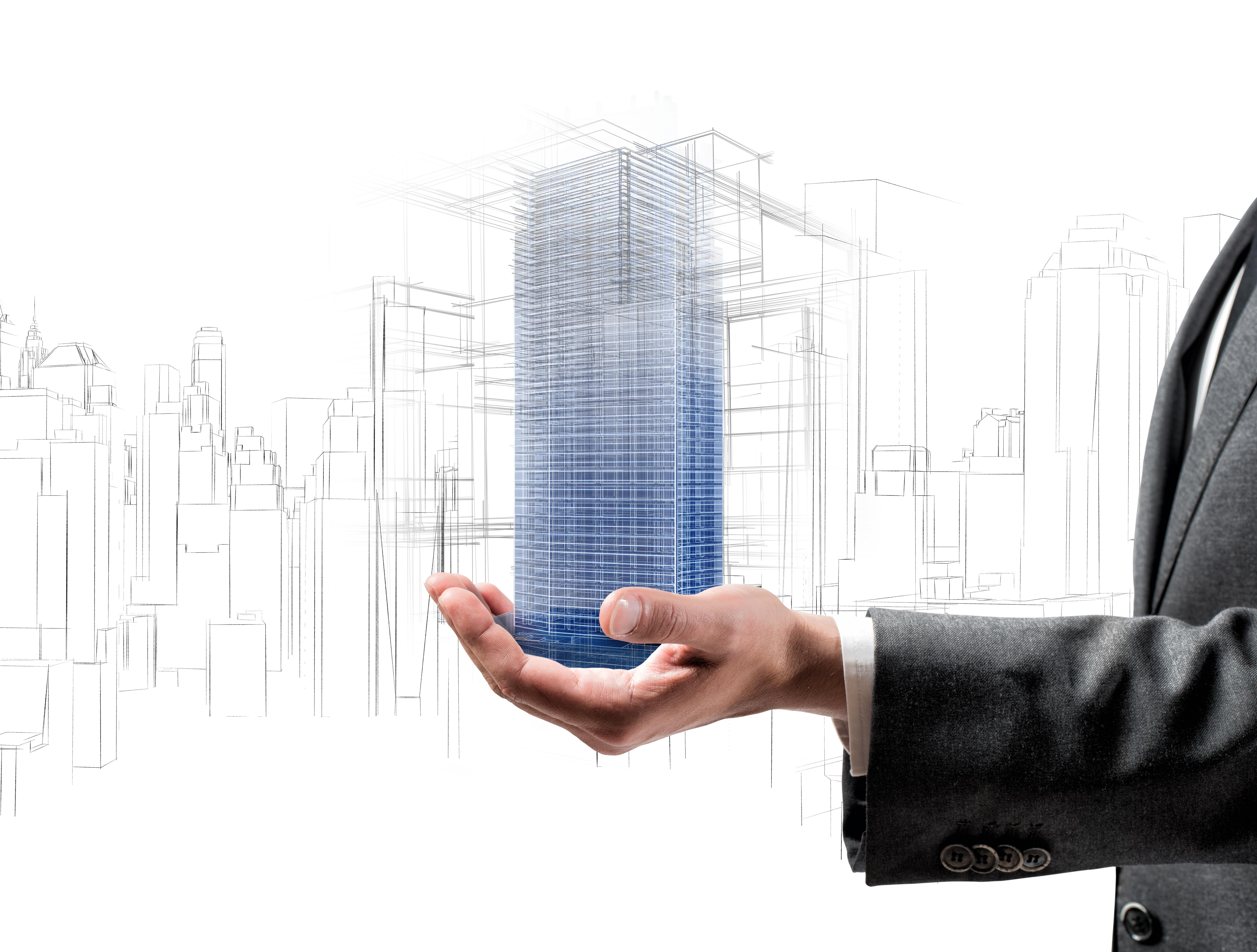 postgraduaat gebouwbeheer