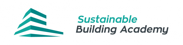 Sustainable Building Academy